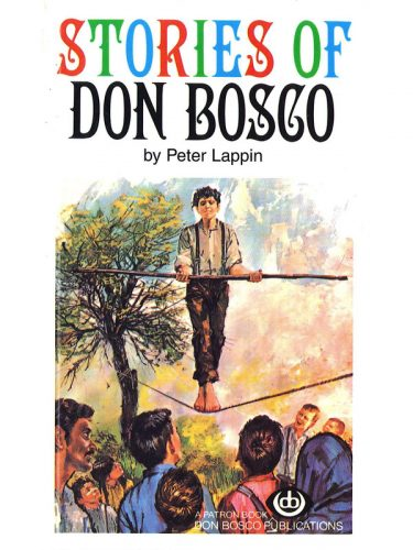 Stories of Don Bosco