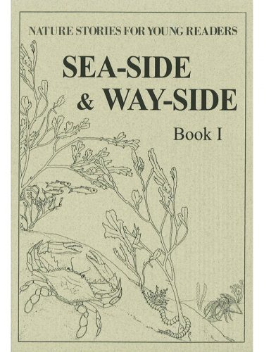 Seaside & Wayside Book 1