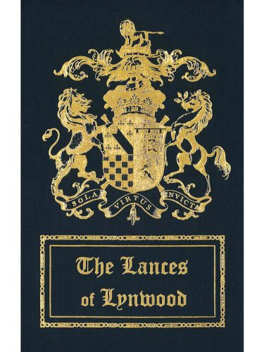 Lances of Lynwood