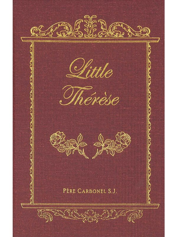 Little Therese