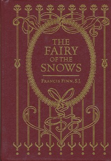 Fairy of the Snows