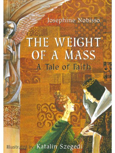 Weight of a Mass