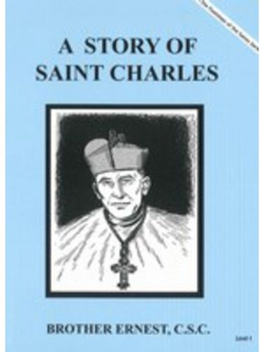 Story of St. Charles