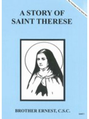 Story of St. Therese