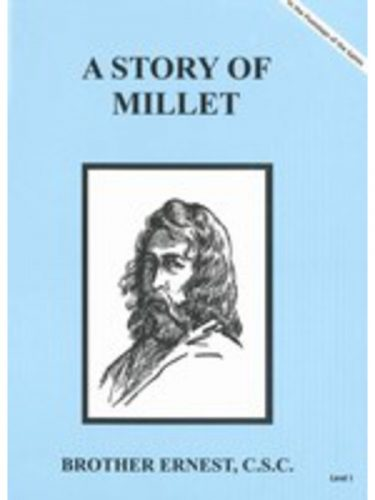 Story of Millet