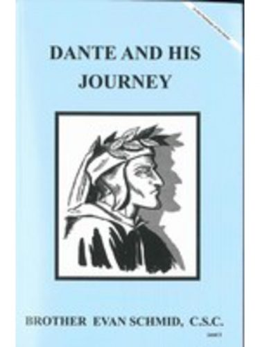 Dante and His Journey