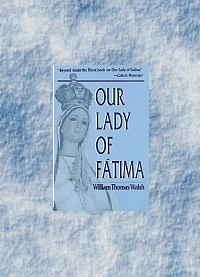 Our Lady of Fatima (Walsh)