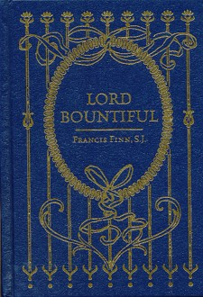 Lord Bountiful