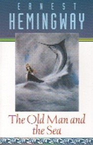 Old Man and the Sea Softcover