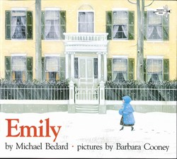 Emily (Softcover)