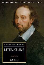 Student's Guide to Literature