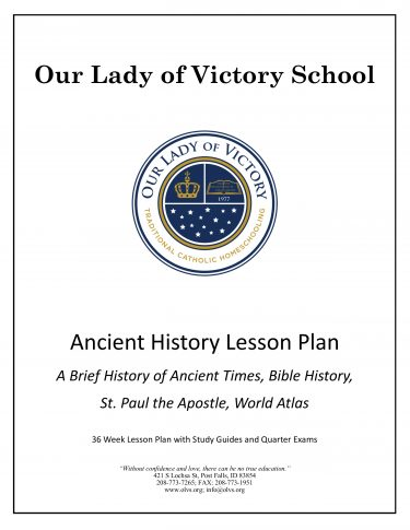 Enrollment Our Lady Of Victory School