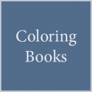 Coloring Books150dpi