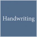 Handwriting150dpi