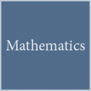 Mathematics150dpi